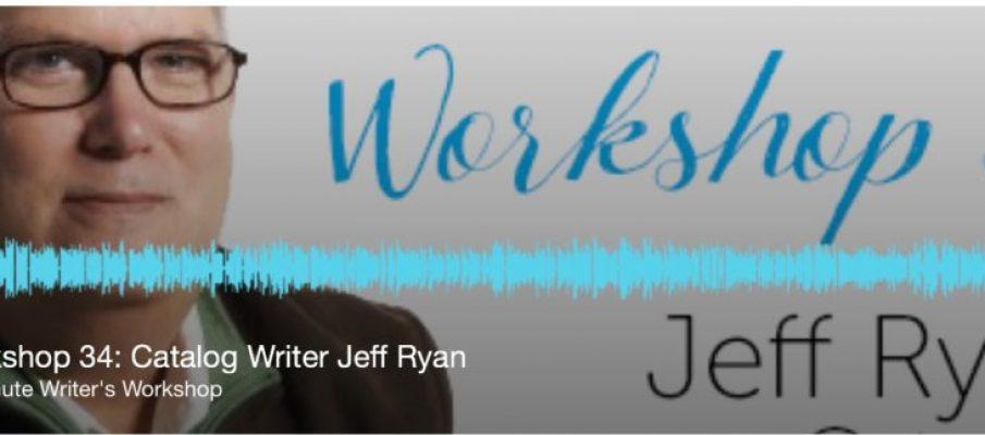 10-minute-writers-workshop-nhpr