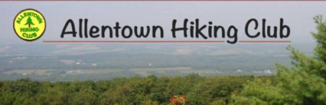 Allentown_Hiking_Club