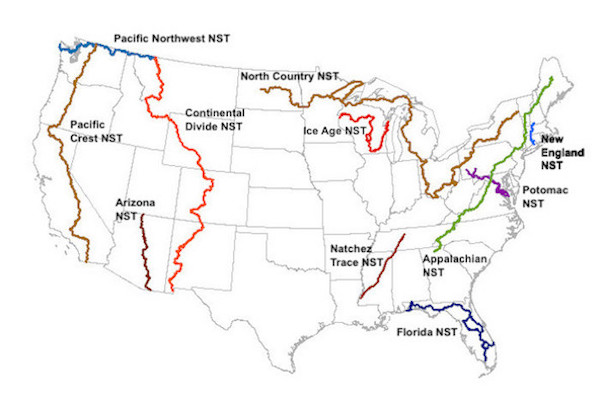 Map_of_National_scenic_trails