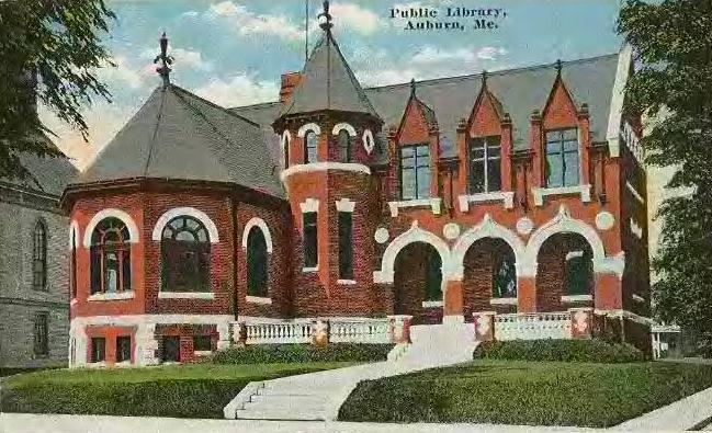 Public_Library,_Auburn,_ME